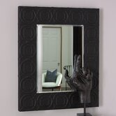 Global Views Wall & Accent Mirrors
