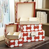 Global Views Jewelry Boxes