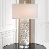 Global Views Table Lamps