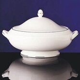 Wedgwood Specialty Serving