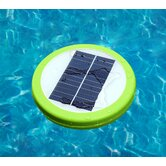 Eko Klor Solar Ionizer for Swimming Pools