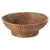 Eco Displayware Decorative Baskets, Bowls & Boxes