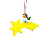 Alexander Taron Holiday Accents & Decor