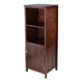 Winsome Accent Chests / Cabinets