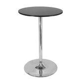 Winsome Pub/Bar Tables & Sets