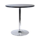 Winsome Dining Tables