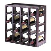 Winsome Wine Racks