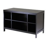 Winsome TV Stands