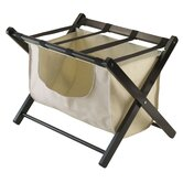 Winsome Luggage Racks