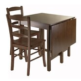 Winsome Dining Sets