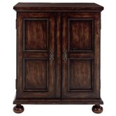 Bernhardt Dressers & Chests