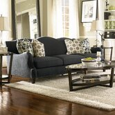 Bernhardt Coffee Table Sets