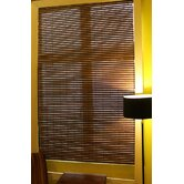 Simply Wood Bamboo Shade