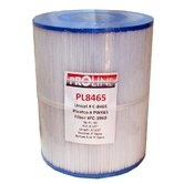 65 Square Foot Filter Cartridge