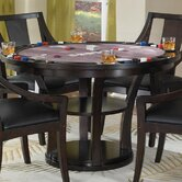 Home Styles Gaming Tables