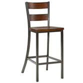 Home Styles Bar Stools