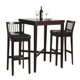 Up to 30% Off Dining Room Upgrades