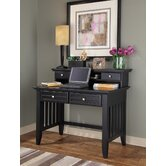 Home Styles Youth Desks
