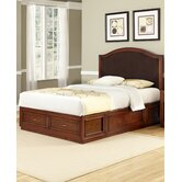 Home Styles Beds