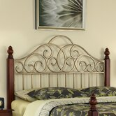 California King Headboards