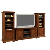 Homestead Entertainment Center