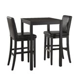 Home Styles Pub/Bar Tables & Sets