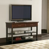 Home Styles TV Stands