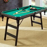 Home Styles Pool Tables