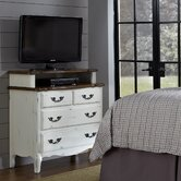 Home Styles Dressers & Chests