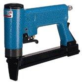 BeA Fasteners Pneumatic Staplers