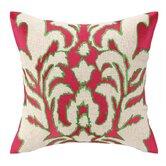 Courtney Cachet Accent Pillows