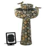 Zingz & Thingz Indoor & Outdoor Fountains