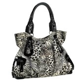 Zingz & Thingz Handbags