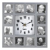 Zingz & Thingz Clocks