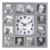 Zingz & Thingz Clocks