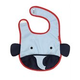 Zoo Bib Elephant
