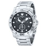Sea Bridge Men's Chronograph Watch