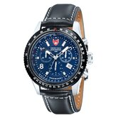 Men's Flight Deck Watch
