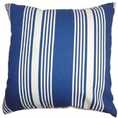 Perri Stripes Pillow