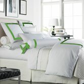 The Pillow Collection Bedding Sets