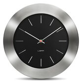 Bold35 Wall Clock
