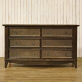 Franklin and Ben Kids Dressers & Chests