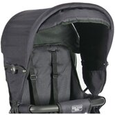 Joey Single Toddler Seat Canopy