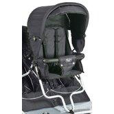Valco Baby Stroller Accessories