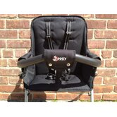 Joey Twin Tri-Mode Toddler Seat