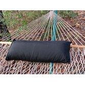 Sunbrella Hammock Pillow