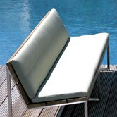 Mamagreen Patio Furniture Cushions