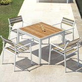 Mamagreen Outdoor Dining Sets