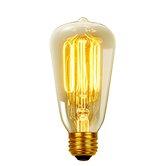 Innova Light Bulbs