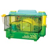 Penn Plax Small Animal Habitats/Cages